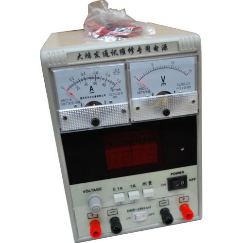 DHF-1501AG-blok-pitania-DHF-1501AG