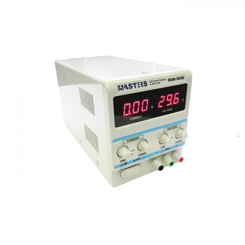 Laboratornyj-blok-pitania-MASTERS-RXN-305D-MASTERS-RXN-305D